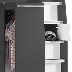 100/% Polyester Plain Snickers STC-NM523NH-M Mens A.V.S Advanced Polo Shirt Navy//Black Size: M Regular