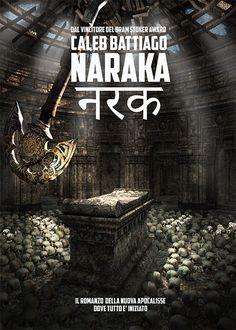 NARAKA - DIGITAL EDITION