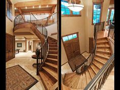 stairs  http://www.homes.com/listing/photo/163449654/3763_Fox_Tail_Trl_PARK_CITY_UT_84060#photo-1-3
