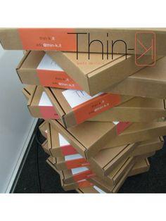 packaging by www.thin-k.it