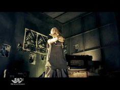 PERRY - Storm (feat. G-DRAGON, SEAN & MASTA WU)