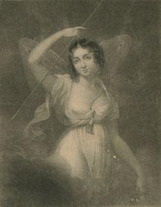 Maria Foote