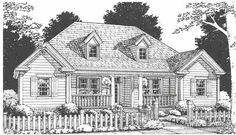 $179,900 To Be Built. Lot 38 Drakeshire Sub. Style: Elberon Ranch. Garage has side entrance on corner lot. Hardwood Floors. Many extras. Upgrade Ranch Style w/ Dormers. Beautiful home with many extras.