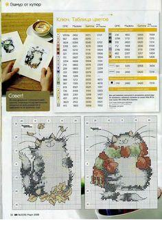 Bordo punto cruz 3(39) 20080023.jpg