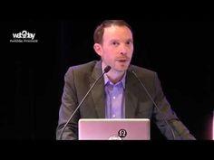 La surveillance sur Internet - Fabrice Epelboin - Web2day 2014 - YouTube