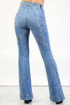 Robert Kardashian, Khloe Kardashian, Kendall Jenner Modeling, Kendall Jenner Outfits, Kylie Jenner, Kardashian Kollection, Ripped Skinny Jeans, Skinny Pants, Women's Pants