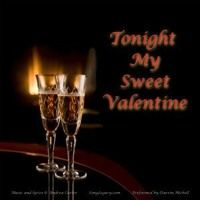 My Sweet Valentine - Burton Trent by Burton Trent Country Music on SoundCloud