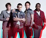 1000 images about winter jam on pinterest christian music winter