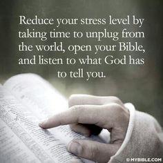 Jehovah. JW.org