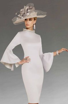 Mother of the Bride Outfits, Special Occasion, Prom & Evening Dresses Stunning Dresses, Elegant Dresses, Nice Dresses, Dresses With Sleeves, Short Sleeves, Groom Outfit, Groom Dress, Mother Of Bride Outfits, Mother Of The Bride