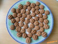 ................ Almond, Food, Meals, Yemek, Almonds, Eten