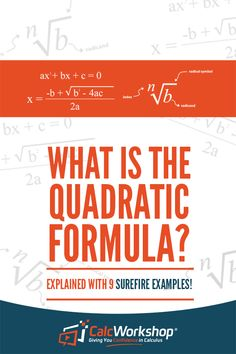 Learn how to solve a quadratic equation by completing the square. With straightforward steps, and fill in the blank methods, we will solve various polynomial equations using the method of completing the square. Algebra Equations, Solving Equations, Algebra 1, Algebra Help, Math Help, Completing The Square, High School Algebra, Radical Expressions, Simplifying Expressions