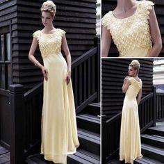 大人の色香が漂うベーシックなロングドレス♪ - ロングドレス・パーティードレスはGN|演奏会や結婚式に大活躍!