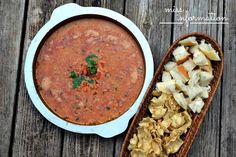 Tailgaters Cheese Dip Recipe - Miss Information