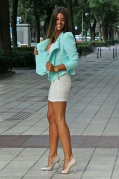 Find More at => http://feedproxy.google.com/~r/amazingoutfits/~3/IwAA79WY_AU/AmazingOutfits.page