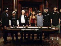 Kết quả hình ảnh cho Poker After Dark After Dark, Poker