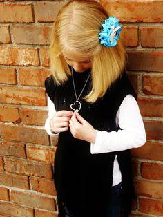 Little Julia... :)