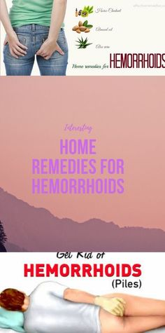 Health Discover Home Remedies for Hemorrhoids Health And Fitness Expo, Health And Wellness Center, Health And Fitness Articles, Health And Nutrition, 1000 Calorie Workout, Home Remedies For Hemorrhoids, Exercise To Reduce Thighs, Bodybuilding Diet, Health Trends
