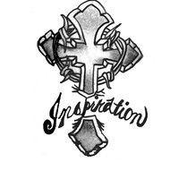 Inspiration (Roger Sanchez Vocal Remix) by Arnold Jarvis on SoundCloud