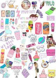 Resultado de imagem para food emoji wallpaper