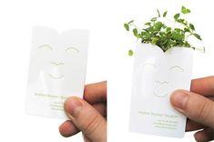 #businesscard design