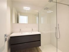 Appartement te koop in Knokke - 2 slaapkamers - 80m² - 498 000 € - Logic-immo.be