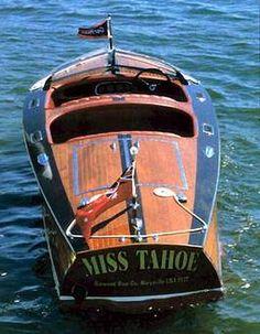 gar wood boats - Norton Safe Search                              …