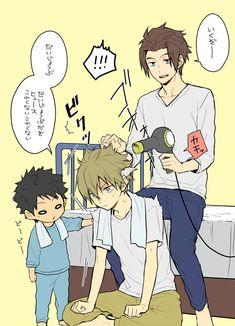 I Love Anime, All Anime, Anime Boys, Manga Art, Anime Art, Lapidot, Boku No Hero Academia, Cute Pictures, Animation