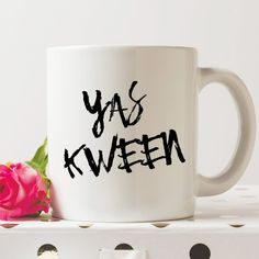 """Yas Kween 