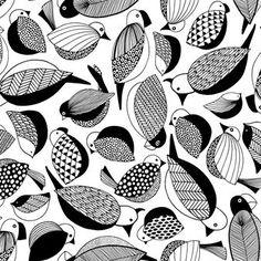 Paradis textile - Bantie