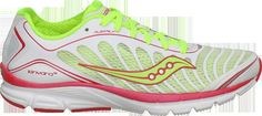 SAUCONY PROGRID KINVARA 3 WOMENS Shoes 10 Limited Edition Running 10157-1