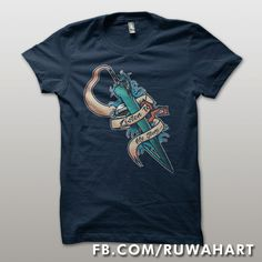 Hey, I found this really awesome Etsy listing at https://www.etsy.com/listing/182737620/my-story-final-fantasy-x-t-shirt