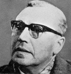 Karl-Friedrich Höcker (11 December 1911 – 30 January 2000) was a SS-Obersturmführer (First Lieutenant) and the adjutant to Richard Baer, who was a commandant of Auschwitz I concentration camp from May 1944 to December 1944.