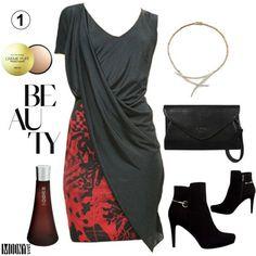 dámske-šaty-desigual-členkové-čižmy-tamaris-listová-kabelka-súťaž