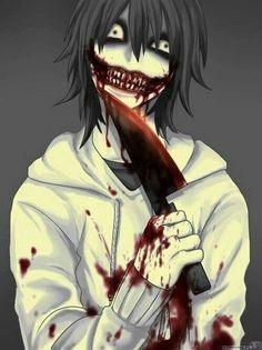#wattpad #fanfiction Previous: Dans un bain de sang, Jeff me tenait tristement dans ses bras, la blessure qui émanait de ma poitrine étais douloureuse. Jeffrey me disais que j'allais bien, que Slenderman arrivait, que je dois tenir bon. Mais je sais qu'il vais finir par pleurer par me voire mourrir, tant qu'il est la a...