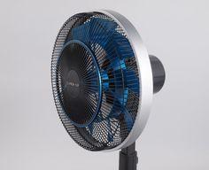 Industrial Fan, Industrial Design, Living Room Ceiling Fan, Electric Fan, Modern Fan, Design Case, Air Purifier, Art Music, Product Design