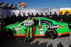 2013 Sprint Cup Schedule   Download a FREE printable 2013 NASCAR TV schedule for the Sprint Cup ...