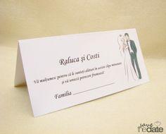 Plic de bani Marry Me Invitation Suite, Invitations, Marry Me, Place Cards, Place Card Holders, Invitation