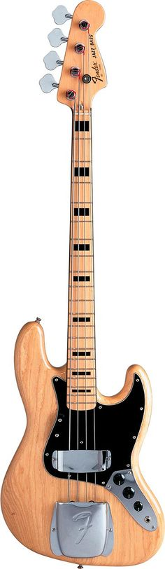 fender bass - One of the most soild basses I've played. I believe this is it. #fender #dope