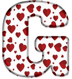 Valentine Heart, Valentines Day, Bolo Png, Valentine's Day Letter, Pretty Letters, Minnie Png, Bullet Journal Lettering Ideas, Bubble Letters, Alphabet Art