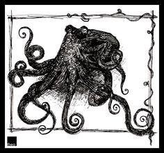 [ Octopus ]