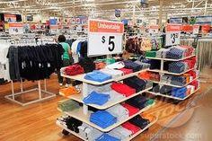 eBay Selling Coach: Selling Walmart Store Brands on eBay