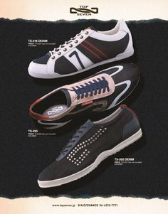 famous-footwear-mens-sneakers-shoes-online-shoes-for-men-blog-mougen-insneakershop-topseven-2014%e5%b9%b4-5%e6%9c%8824%e6%97%a5%e3%80%80leon%e7%b4%94u5e831p%e3%80%80