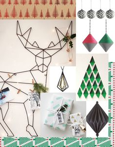 01-Patternbank-Christmas-Trends-2015-Geometric