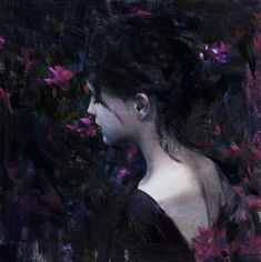 ( ・ˍ・), Yizheng Ke on ArtStation at https://www.artstation.com/artwork/lm5bV