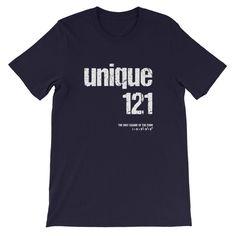 Science Week, Numbers, Teacher, Student, Math, Random, Tees, Clothing, Unique