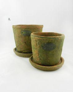 glastrakia kaspo Planter Pots, Garden, Garten, Lawn And Garden, Gardens, Gardening, Outdoor, Yard, Tuin