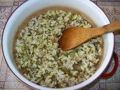 Sirup od Bagremovog cvijeta - dobar za grlo, kašalj, prehladu, glavobolju i grčeve u stomaku ~ Prirodni lijek