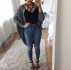 Find More at => http://feedproxy.google.com/~r/amazingoutfits/~3/UtlQ8UnDFsM/AmazingOutfits.page