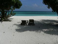 Photo of Kuredu Island Resort